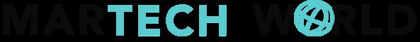 martech_world_logo-2