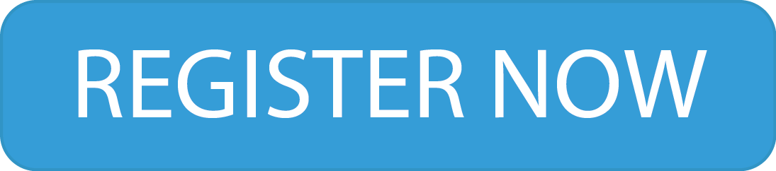 register-button-png-16